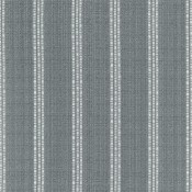 Boardwalk - Heather Grey W80556 Colorway