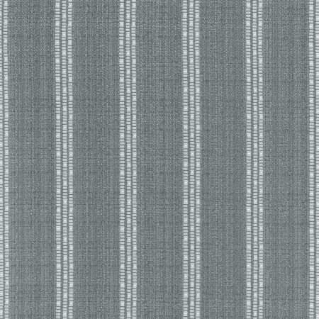 Boardwalk - Heather Grey W80556