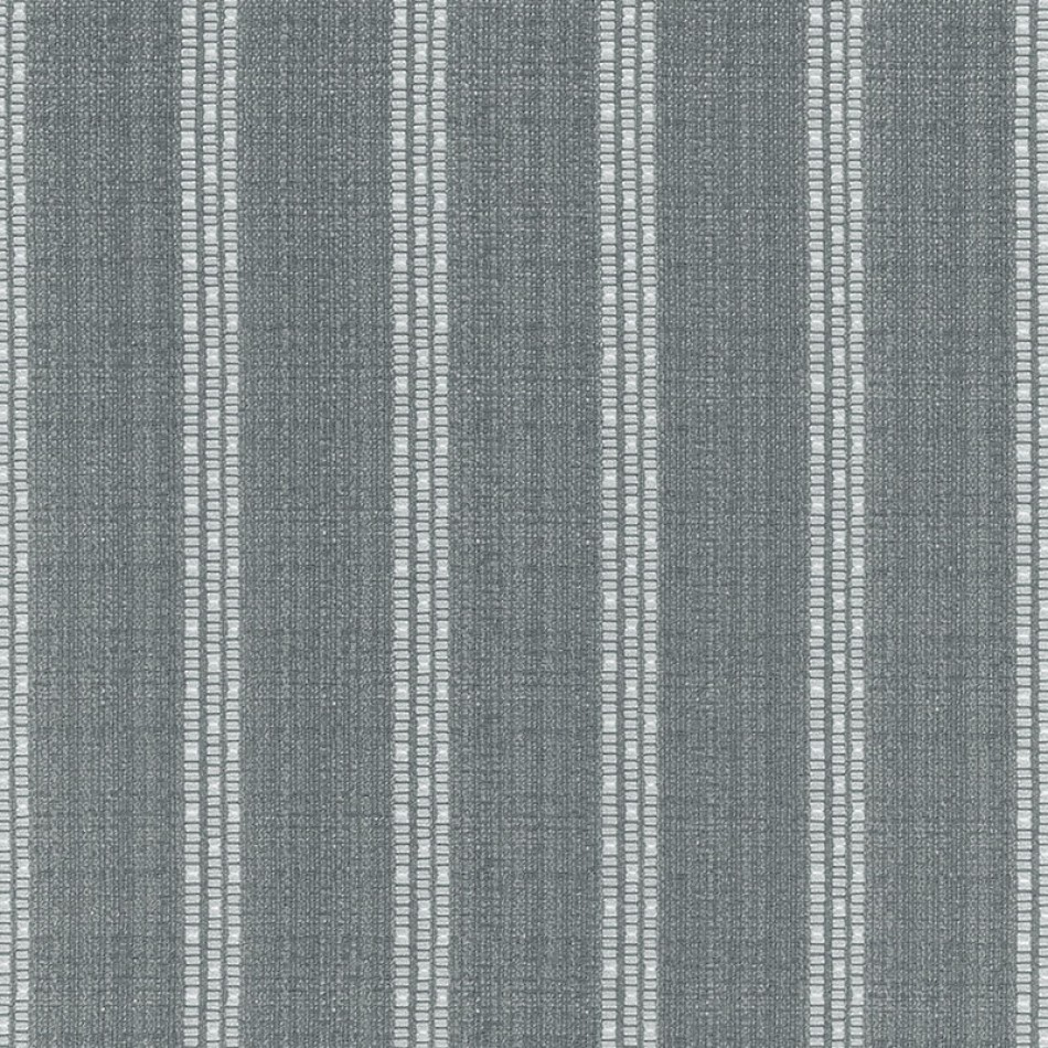 Boardwalk - Heather Grey W80556 Vue agrandie
