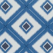 Delray Diamond - Marine Blue W80581 Colorway