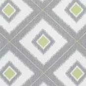 Delray Diamond - Heather Grey W80584 Colorway
