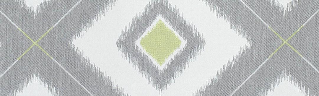Delray Diamond - Heather Grey W80584 Ayrıntılı Görüntü