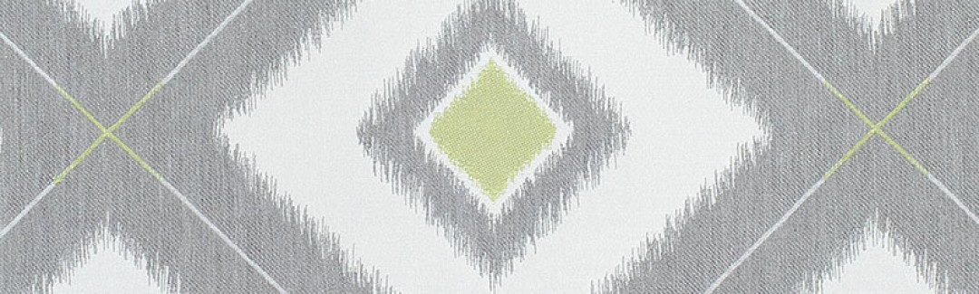 Delray Diamond - Heather Grey W80584 عرض تفصيلي
