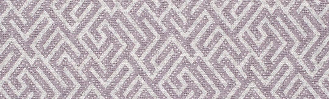 Minos - Heather Violet W80806 عرض تفصيلي