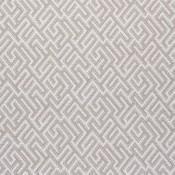 Minos - Linen W80807 تنسيق الألوان