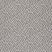 Minos - Grey W80808 تنسيق الألوان