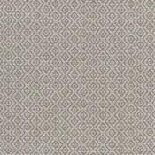 Talisman - Taupe W80535 تنسيق الألوان