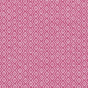 Talisman - Peony W80530 تنسيق الألوان