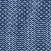 Talisman - Blue W80531 تنسيق الألوان