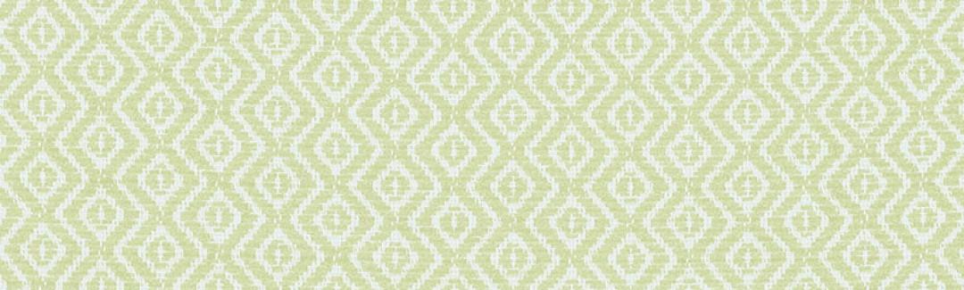 Talisman - Lemongrass W80532 عرض تفصيلي