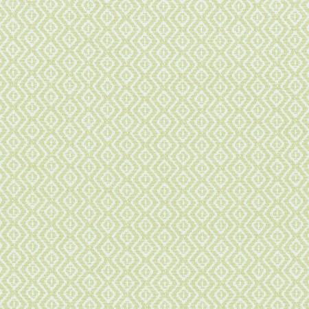 Talisman - Lemongrass W80532