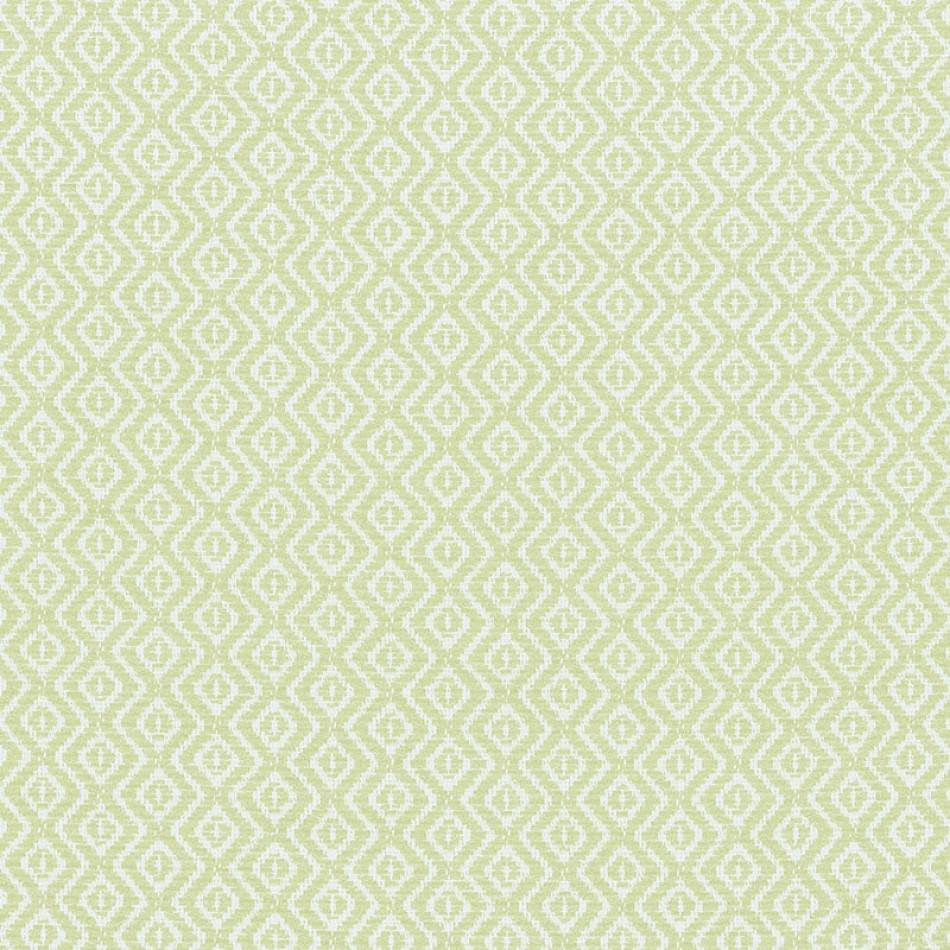 Talisman - Lemongrass W80532 عرض أكبر