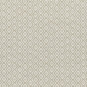 Talisman - Flax W80533 تنسيق الألوان