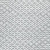 Talisman - Sterling Grey W80534 تنسيق الألوان