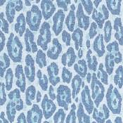 Shambala - Marine Blue W80569 تنسيق الألوان