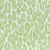 Shambala - Leaf W80572 تنسيق الألوان