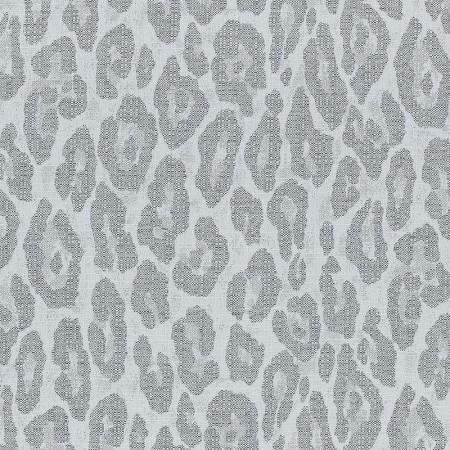 Shambala - Sterling Grey W80573