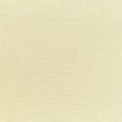 Sailcloth Sand 32000-0002 Kleurstelling