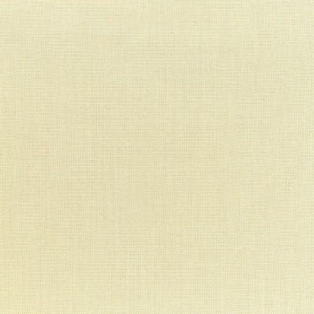 Sailcloth Sand 32000-0002