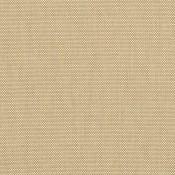 Sailcloth Sahara 32000-0016 تنسيق الألوان