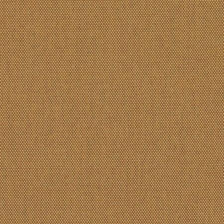 Sailcloth Sienna 32000-0017