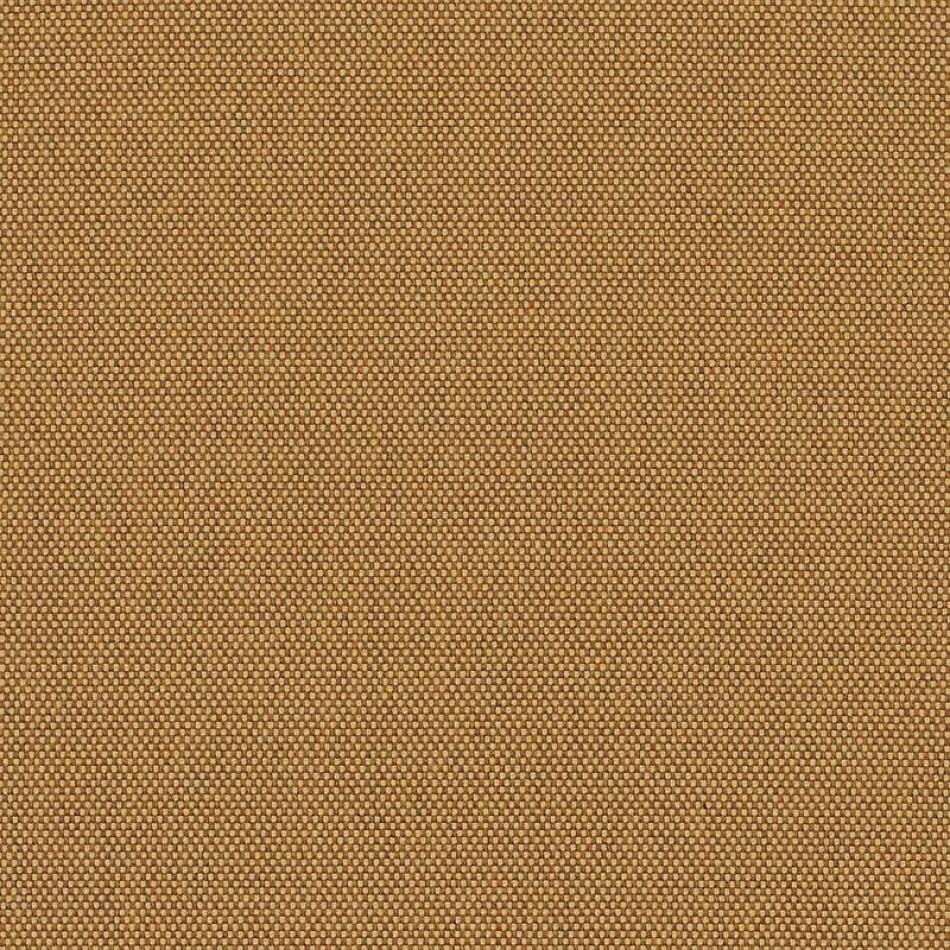Sailcloth Sienna 32000-0017 Larger View