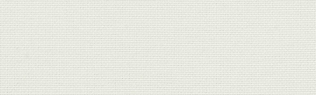 Sailcloth Salt 32000-0018 عرض تفصيلي