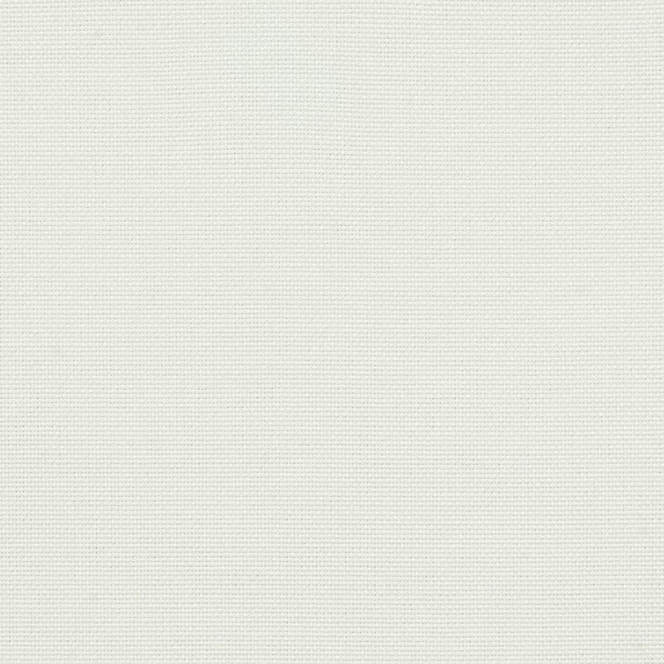 Sailcloth Salt 32000-0018 عرض أكبر