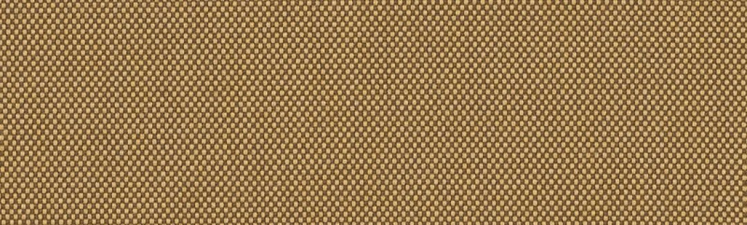 Sailcloth Spice (Zoomed)
