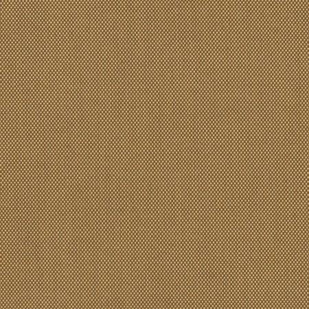 Sailcloth Spice 32000-0019