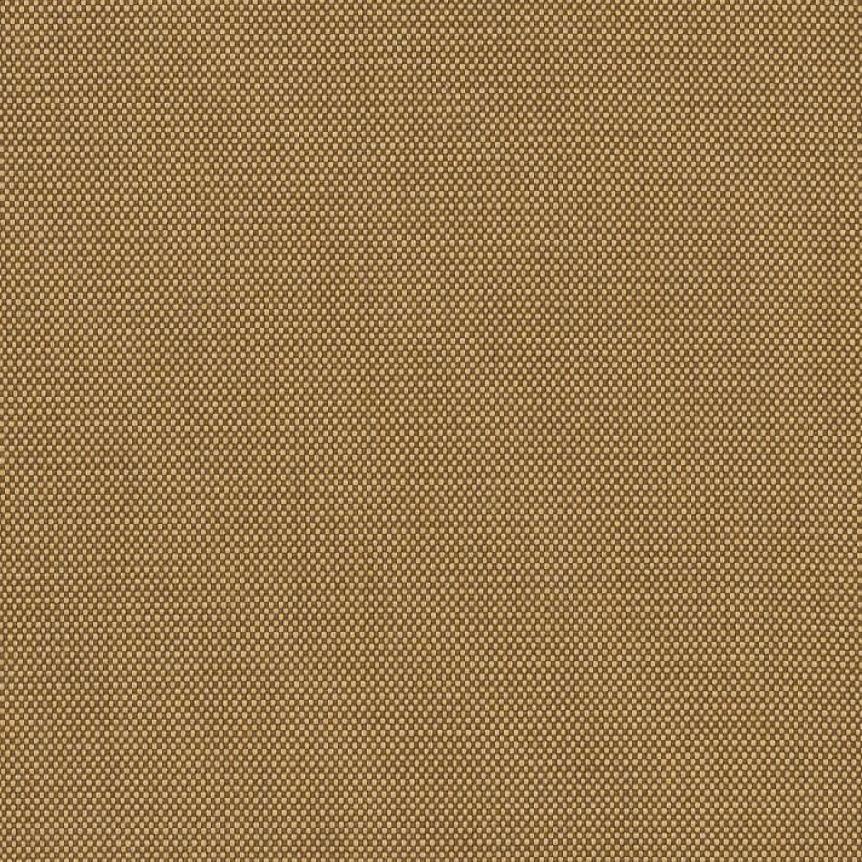 Sailcloth Spice 32000-0019 Larger View