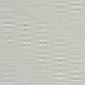 Sailcloth Seagull 32000-0023 Kleurstelling