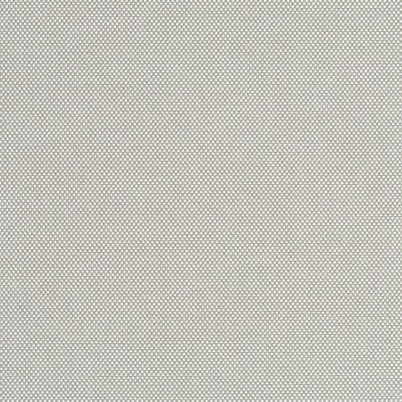 Sailcloth Seagull 32000-0023