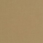 Sailcloth Sisal 32000-0024 Colorway