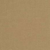 Sailcloth Sisal 32000-0024 Kleurstelling