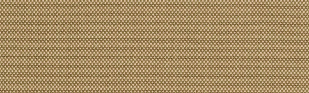 Sailcloth Sisal 32000-0024 Detailed View