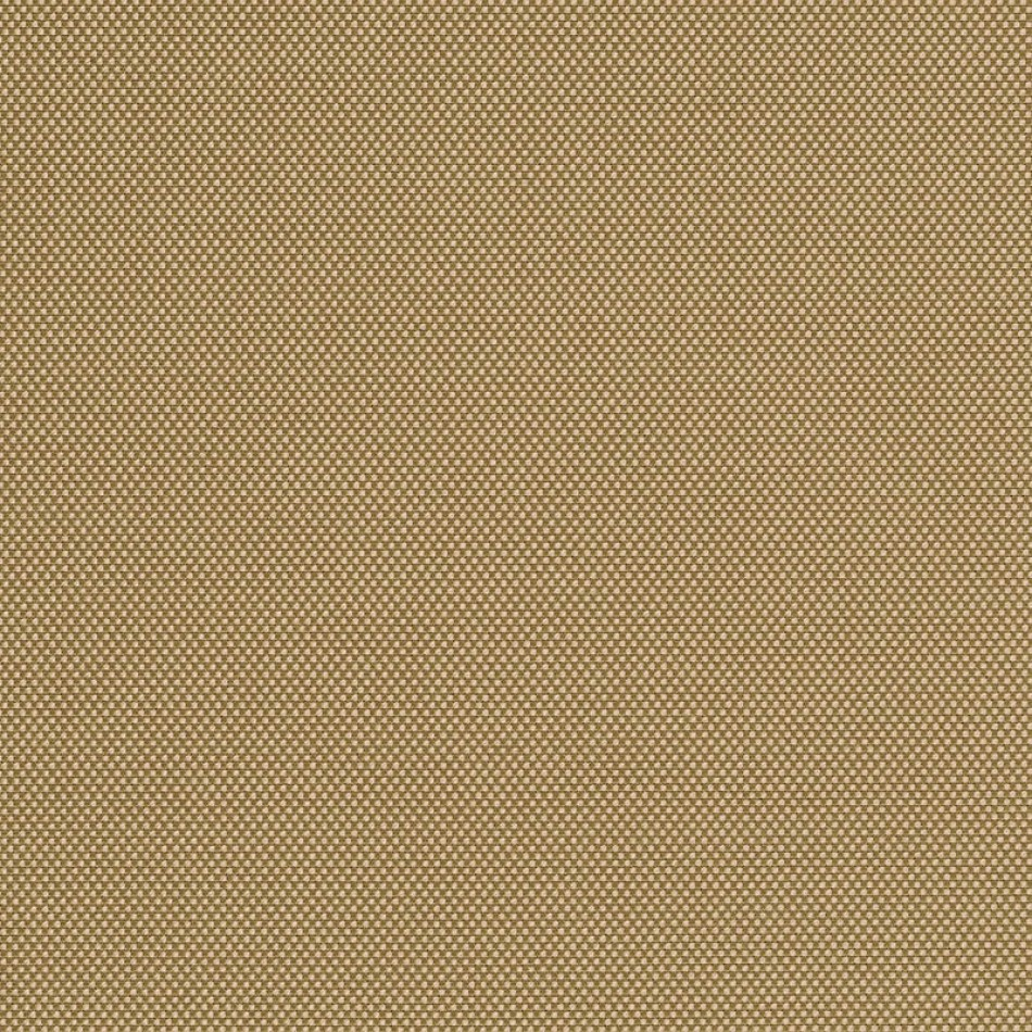 Sailcloth Sisal 32000-0024 Larger View