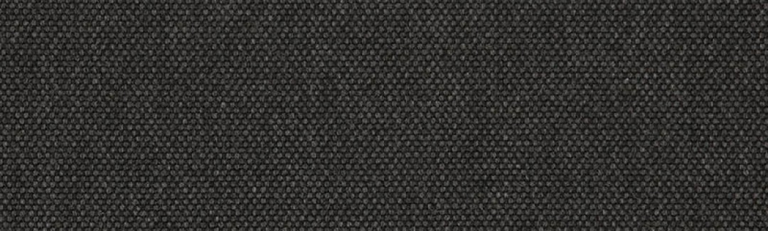 Sailcloth Shade 32000-0036 详细视图