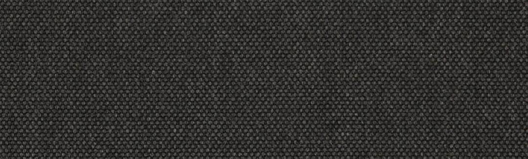 Sailcloth Shade 32000-0036 Detailed View