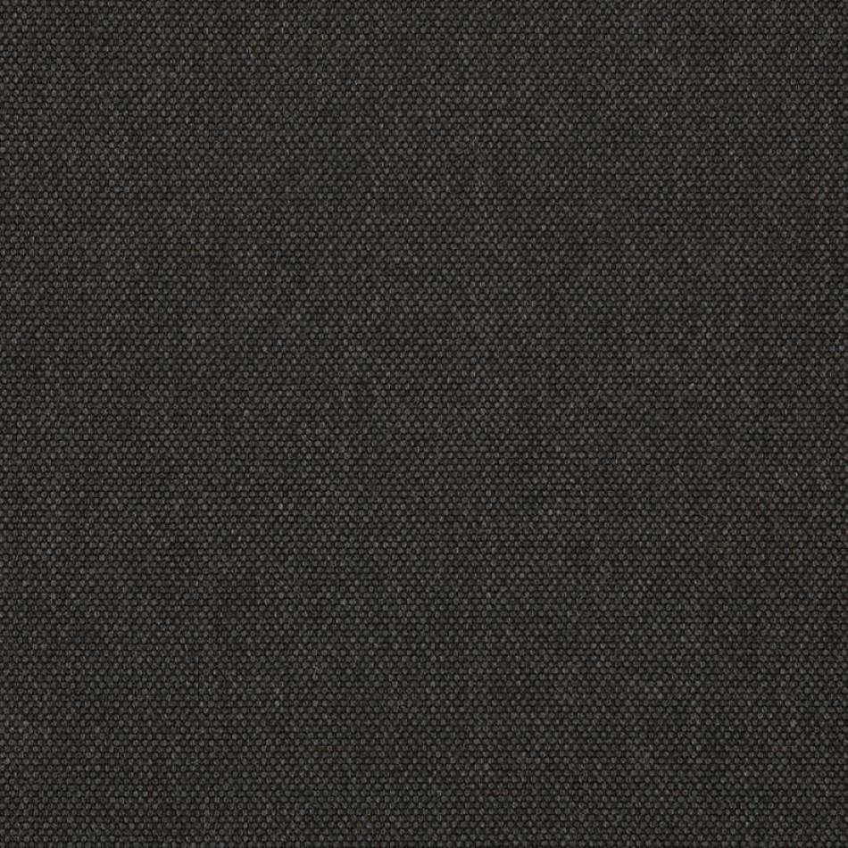 Sailcloth Shade 32000-0036 大图
