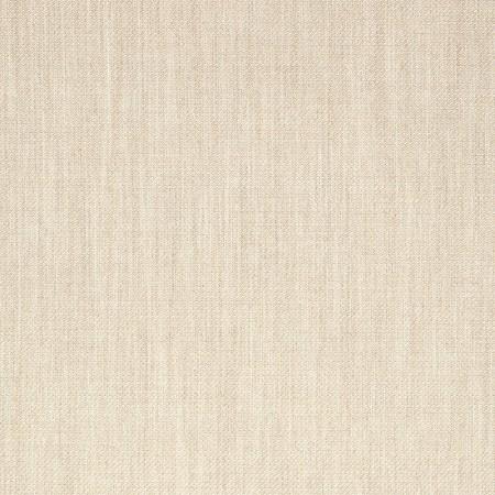 Flagship Flax 40014-0146
