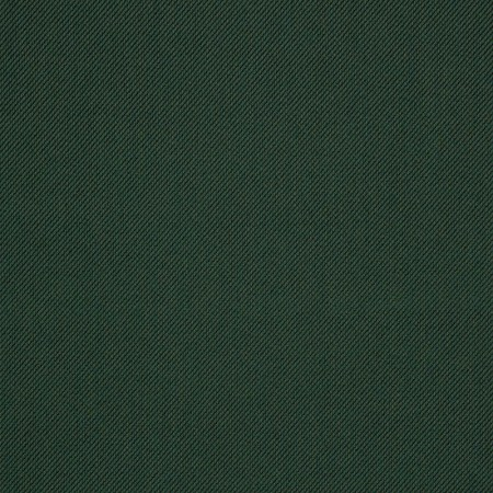 Flagship Ivy 40014-0154