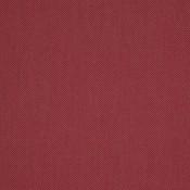 Flagship Rouge 40014-0159 กลุ่มสี