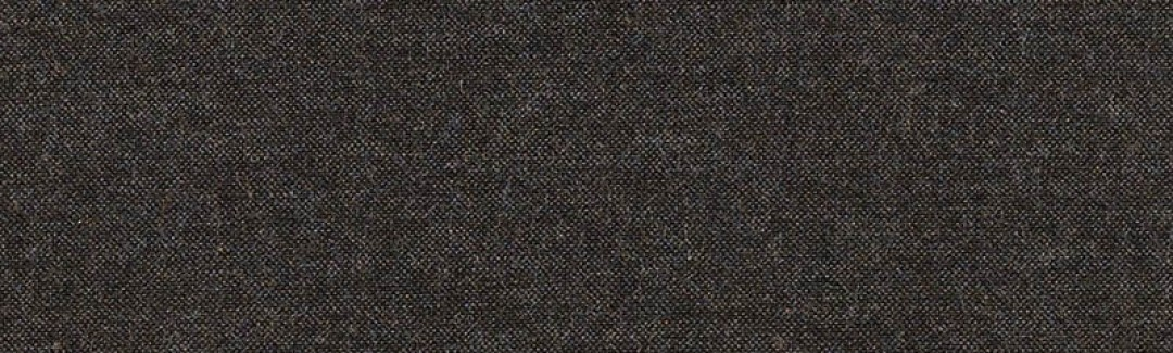 Meridian Charcoal (Zoomed)