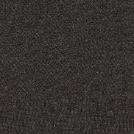Meridian Charcoal 40061-0034