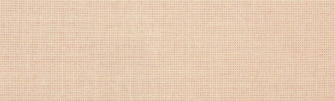 Meridian Rose 40061-0058 Detailed View