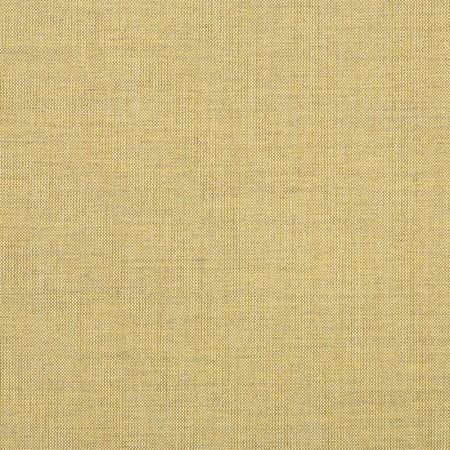 Meridian Grain 40061-0060