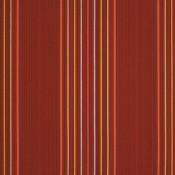 Viento Paprika 40332-0008 Colorway