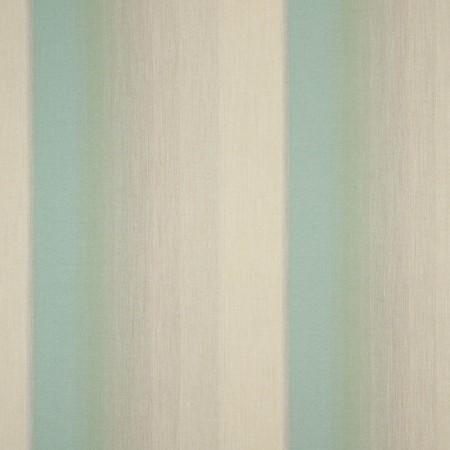 Dip Dye Aloe 40441-0005