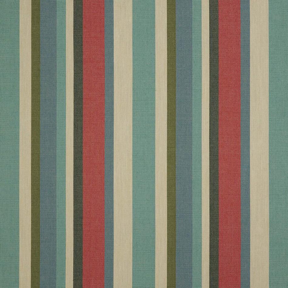 Scope Vintage 40465-0000 Larger View